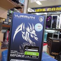 VGA GT730 VURION 2GB DDR3 gt 730