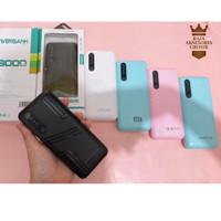 PowerBank 99000mAh 3 USB SAMSUNG XIAOMI OPPO VIVO BEST QUALITY