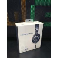 Headphone Audio Technica ATH-M50X / M50 X - Headphone Only