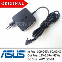 Adaptor Charger Laptop Asus X540 X540S X540SA X540L X540LA X540N 2.37A