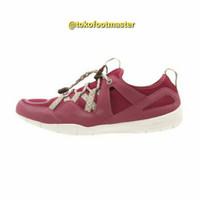 Sepatu Sneakers League Original Stride X River 101215651 [PROMO]