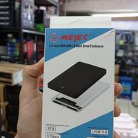 CASE HDD MEJEC 2.5 USB 3.0