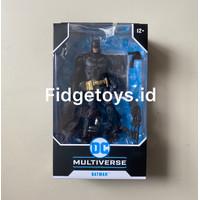 McFarlane Toys Batman Arkham Knight