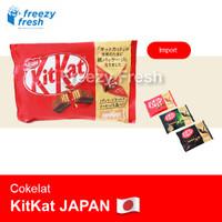 KitKat Original Japan