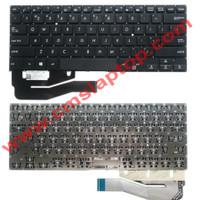 keyboard ASUS VivoBook Flip 14 TP410 TP410UA TP410UR TP410U TP401