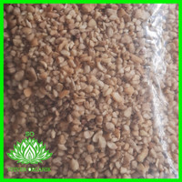 Menir Kacang Mede 500 gr