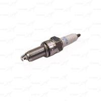 NGK Busi Standar CPR9EA-9 Untuk Motor R15 / R25 / CBR 150 R