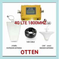 antena penguat sinyal /repeater/boster 4G LTE 1800MHZ - 1