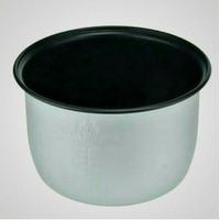 Panci Rice Cooker ukuran 1,8 Liter merk miyako