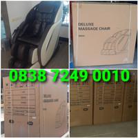 Kursi pijat pt rovos fit indonesia r662l 081380783912