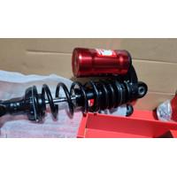 Racing Boy Shock MB-2 Series Universal Bebek 275MM Original
