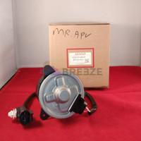 Motor Fan Honda Stream/Apv Kabel 2