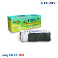 Jaring Net Bola Voli Trinity JBV2