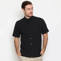 Kemeja Shirt Cowok Laki-laki Men Original 17SEVEN Resmi Store