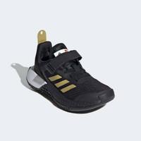 sepatu anak adidas lego black gold original store