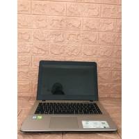 ASUS A442UR/CORE I5-8250/RAM 4GB/HDD 1TB