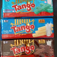 wafer tango 130gr