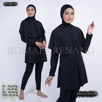 Baju renang muslimah dewasa baju renang wanita muslim baju renang