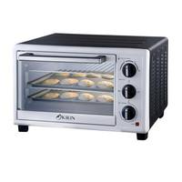 Kirin Oven Listrik KBO 190 LW Low Watt