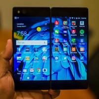 hp dual screen hp android zte axon m ram 4gb baru bkan 11 w2019 w2017