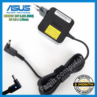 Adaptor Charger Asus A409F A409FA A409J A409JA A412F A412U 19V 2.37A