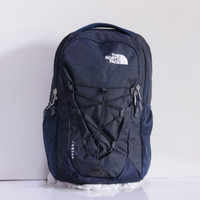 Tas The North Face Jester Backpack Original - BLACK NAVY, 29 L