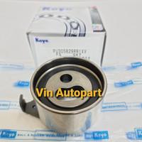 pully timing belt ford ranger 2.5 atau mazda bt50 Asli