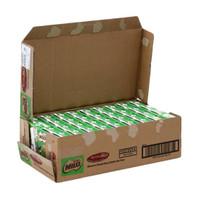 Milo Nestle Susu Cokelat Kotak Kecil Dus 110ml
