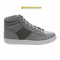 Sepatu Lifestyle Sneakers League Original Jetro 101216221 [PROMO]