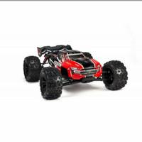 ARRMA KRATON V5 6S 4WD BLX 1/8 SPEED MONSTER TRUCK RTR