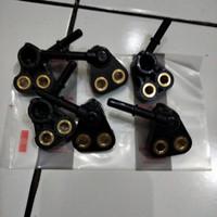 joint injector join rumah dudukan injektor Honda Beat fi scopy fi