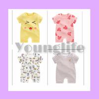 jamsuit bayi / baby jamsuit / baju bayi / baju anak / setelan anak