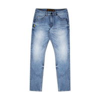 Celana Denim pria - Donegal Born And Blessed