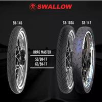 Ban Drag Swallow Ring 17 50 90 dan 60 80 Set Drag Master SB146 SB147