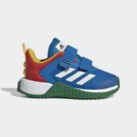 Sepatu Anak Adidas LEGO Sport CF I FX2879