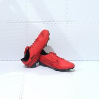 Sepatu BOLA Dewasa NIKE Size JUMBO 44 45 46 Murah JCBNM01