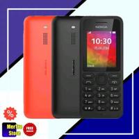 Handphone Hp Hape Jadul Nokia 130 New Garansi