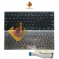 Keyboard Asus TP410 TP410U TP410UA TP410UF TP410UR TP401 TP401CA TP461