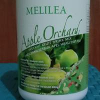 APPLE ORCHARD ORGANIK MELILEA