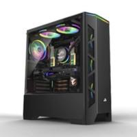 PC / CPU / KOMPUTER RAKITAN CORE i5 BARU GARANSI 1 TAHUN