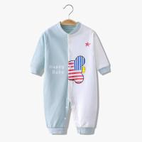 Jumper panjang baby 0-2 tahun jumper lucu bayi baju bayi import keren