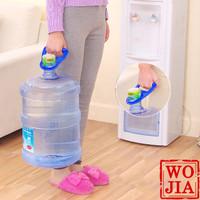 Alat Bantu Angkat Galon Air / Pengangkat Galon Aqua Holder Handle