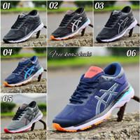 Sepatu Volly Asics Gell Kayanoo 24 Sepatu Voli Asics Murah Sepatu Voli - gambar 06, 39