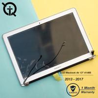 LCD Macbook Air 13 Mid 2013 - 2017 A1466 Fullset