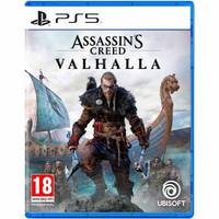 [PS5] Assassins Creed Valhalla - Assassin's Creed Valhalla