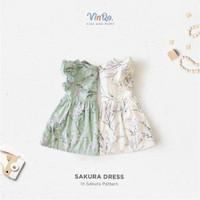 Baju bayi perempuan 0 6 bulan - baju bayi import perempuan