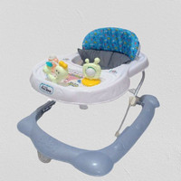Baby Walker Family First Step FB-12388