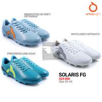 ORTUSEIGHT SOLARIS FG ORIGINAL TERMURAH Sepatu Bola Berkualitas