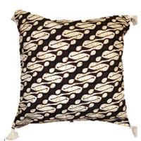 Sarung bantal besar atau sarung bantal lantai ukuran 70x70cm