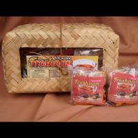 Parcel Lebaran Wedang Uwuh Komplit Imogiri / Minuman Tradisional Jogja